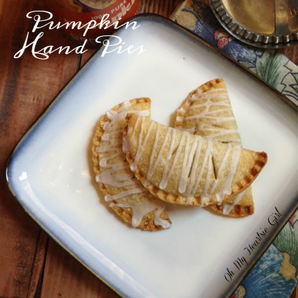 pumpkin-hand-pies-6