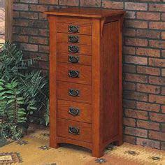 images  missioncraftsman furniture