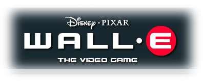 Disney's Wall-E Online demo
