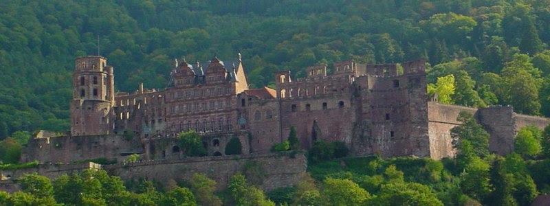 ملف:SchlossHeidelberg.jpg