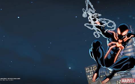 comics hero avenger avengers characters american