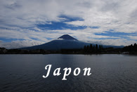 Sommaire Japon