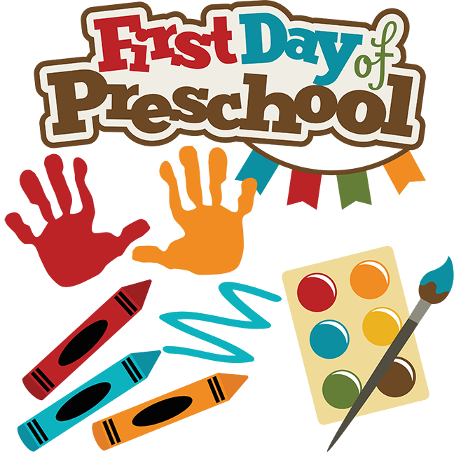 Free First Day Of School Images Download Free Clip Art Free Clip