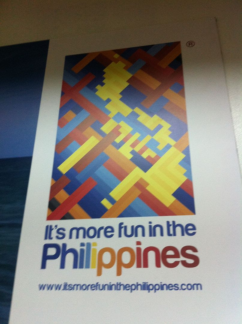 It's more fun in the Philippines photo 2014-03-22630_zpsb4751922.jpg