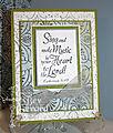 Sing-make-music-bordering-008-crt383x450