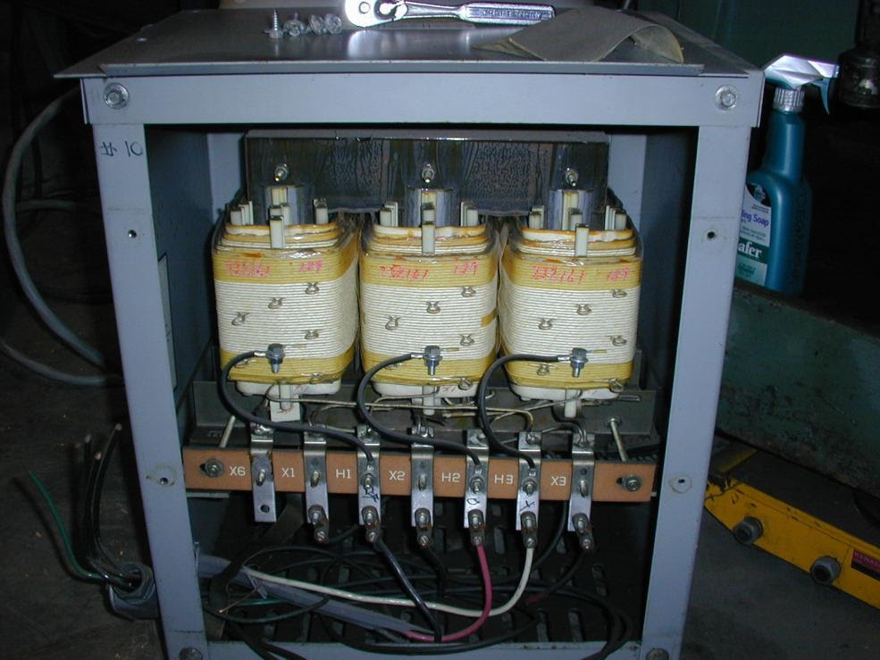 Diagram In Pictures Database Reactor Transformer Wiring Diagram Just Download Or Read Wiring Diagram David Shapiro Turbosmart Boost Wiring Onyxum Com