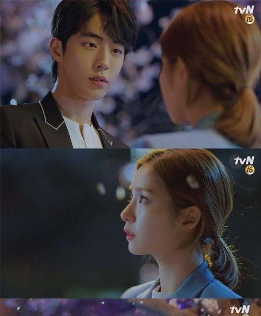 All In Korean Drama Kissasian