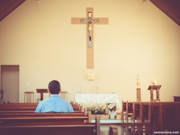 Como alcançar indulgências plenárias no Ano da Misericórdia