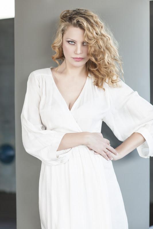 Evelina Manna