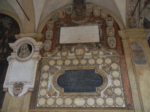 DSCN4413 _ Il palazzo dell'Archiginnasio