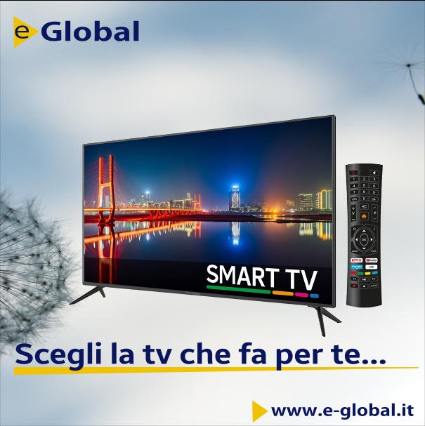 Visita e-global.it