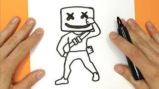 Dibujar Y Pixelar Videos Pakvim Fastest Hd Video Experience Pak Vim