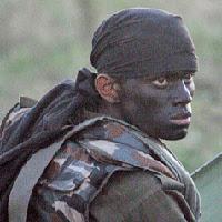 army21.jpg