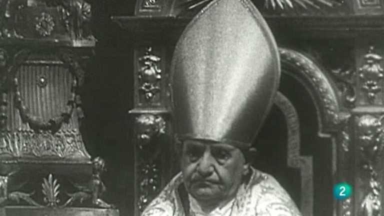 Últimas preguntas - El Concilio Vaticano II, 50 años después