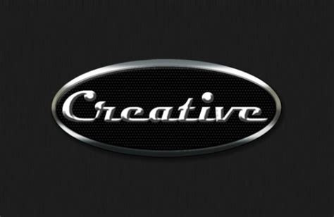 gimp logo tutorials tutorial bone yard
