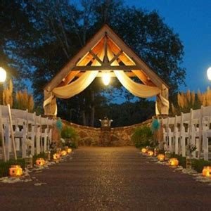 Barn Weddings and Reception, Venues East Texas, Longview
