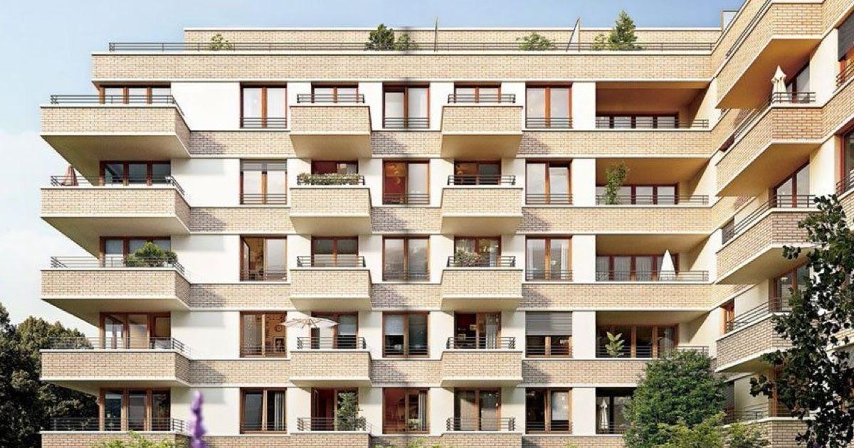 Immowelt Berlin Wohnung Kaufen