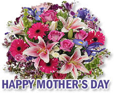 Free Mothers Day Animations Animated Gifs