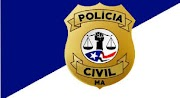 Urgente! Mais um caso de professor preso por violação sexual de alunos em Igarapé Grande.