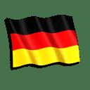 Germany Euro 2012