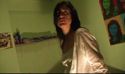 Paula Llorens