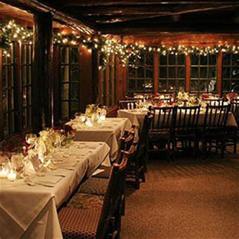 Winter Wedding Galleries