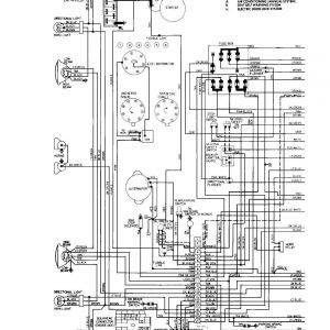 Electrical Meter Box Wiring Diagram from lh5.googleusercontent.com