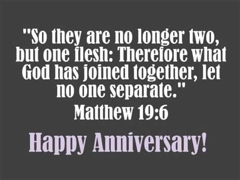 Christian Anniversary Wishes and Card Verses   Happy