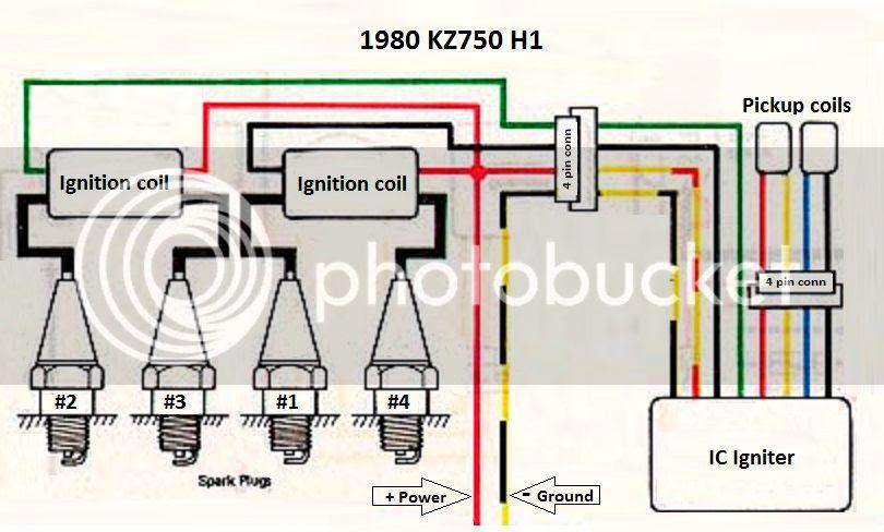 Diagram Yamaha Xs400 Wiring Diagram Full Version Hd Quality Wiring Diagram Agwirescom Sportamort De