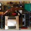 SMPS-dự án Half-Bridge-uc3525-etd49