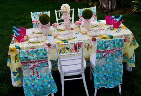 Little Miss Perfect Planning and Events: A Beautiful ...
