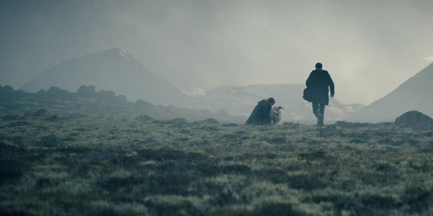 Lamb (2021) movie download