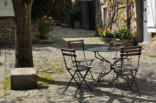 Guérande #2