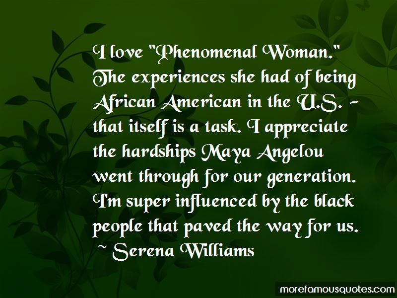Maya Angelou Love Quotes Top 3 Quotes About Maya Angelou Love From