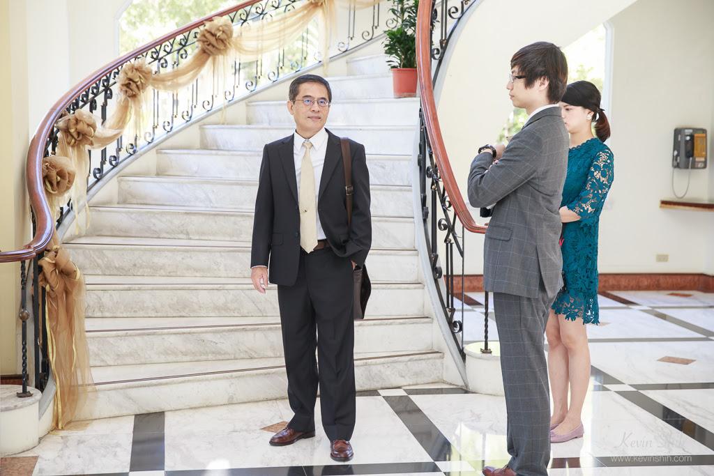 新竹婚攝推薦-33