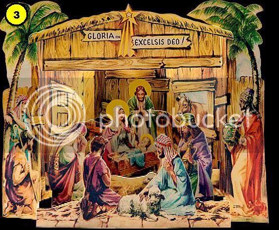 photo christmascribseries0003_zpsb8e476ec.jpg