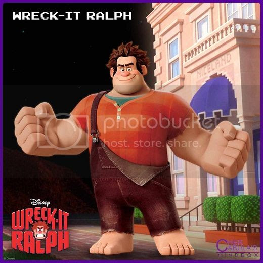 wreck-it-ralph-characters