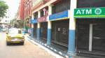Bank strike LIVE UPDATES: 10 lakh employees reject 2 per cent salary hike, ATM services likely to be hit