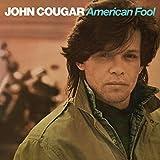 John Cougar: American Fool