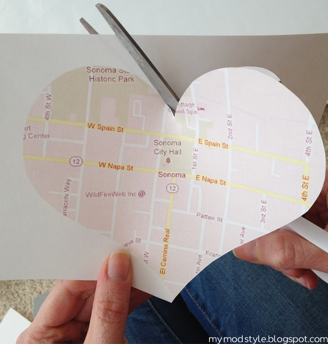 DIY Mapheartcutout3