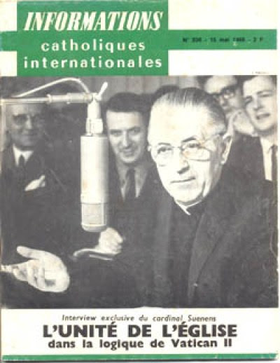 A_001_ICI_May15_1969