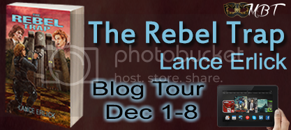 photo rebeltrapbanner_zps64a0f02b.png