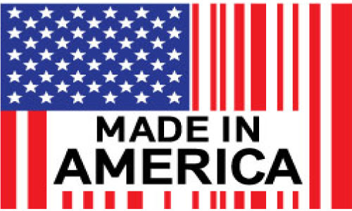 In The News Made In Usa