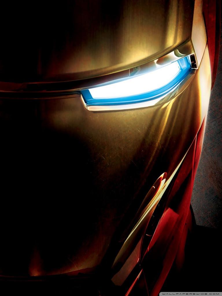 Iron Man Wallpaper Hd Sudingfamily