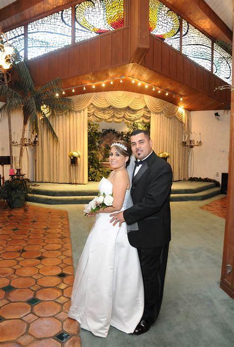 Wedding Chapel: Nice Vegas Wedding Chapels Recommendation