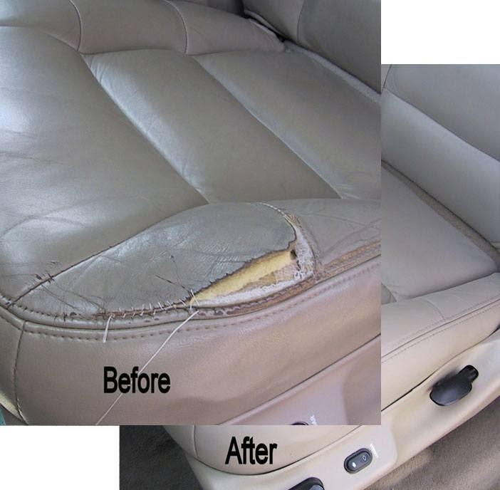 Wood Furniture Repair Phoenix Az