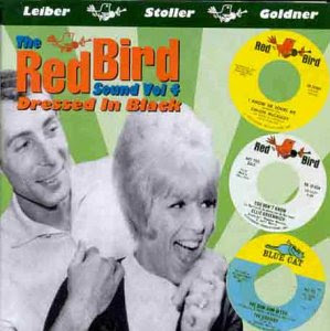 Red Bird Sound Vol.4
