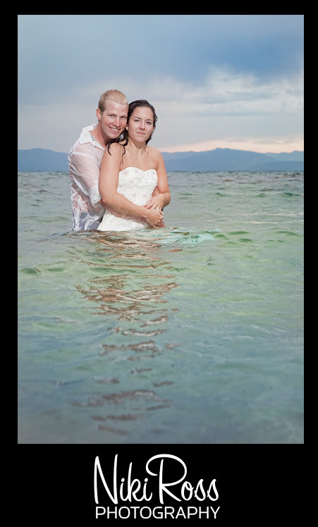 in-water-hugging