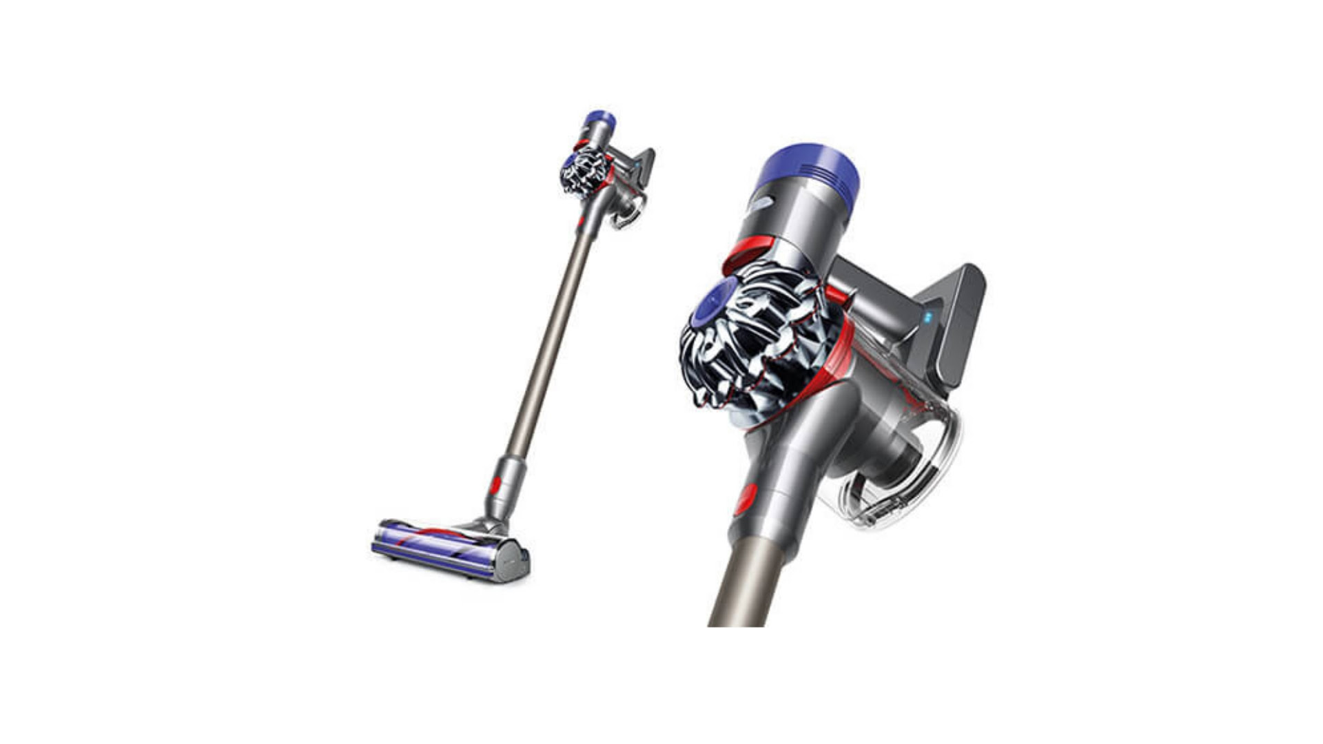 cheap Dyson animal deals