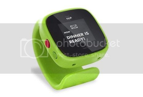 photo 08FilipSmartwatchTracksYourChildsLocation_zps8a384929.jpg